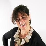 Francesca Gabrielli