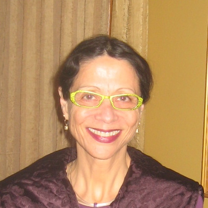 Dominique Bereiter