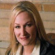 Janice A. Degen
