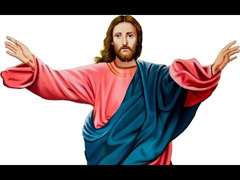 Послание Высших Сил Человечеству, Хранителей Земли, Владимира Высоцкого, Иисуса Христа