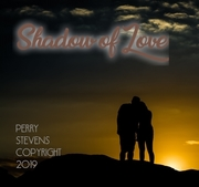 Shadow of Love Ready Album Cover Master