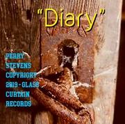 Diary Perry Stevens