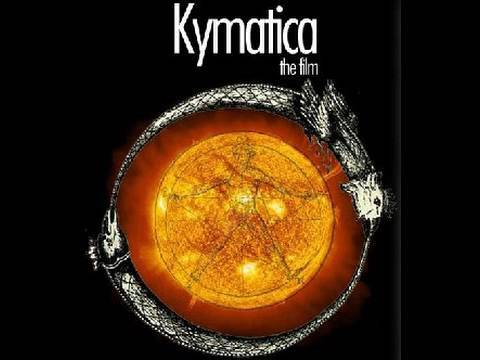 KYMATICA - FULL LENGTH MOVIE - Expand Your Consciousness!!!