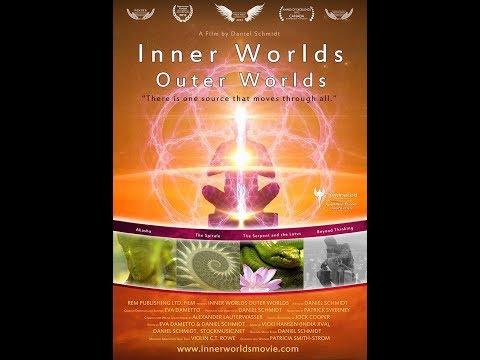 Mondes intérieurs, Mondes extérieurs  (documentaire 2012)