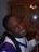 Michael Obasogie