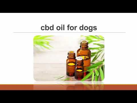Everything You Required to Find Out About the Miraculous Health Benefits of Cannabidiol