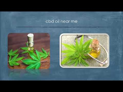 Everything You Required To Understand About The Health Perks Of Cbd Oil