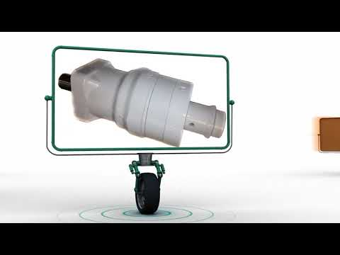 Just How To Select Sewage Pumps