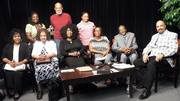 ROCK OF AGES MINISTRIES STUDIO GROUP