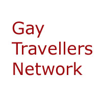 Gay Travellers Network