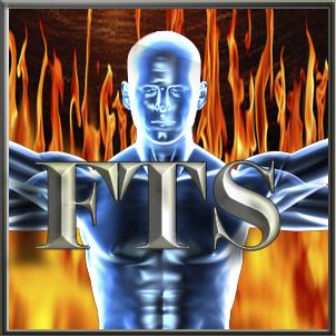 Fire-Tech