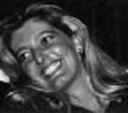 Karin Dijksman