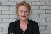 Ellen van Ree