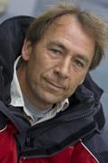 Arno Beuken