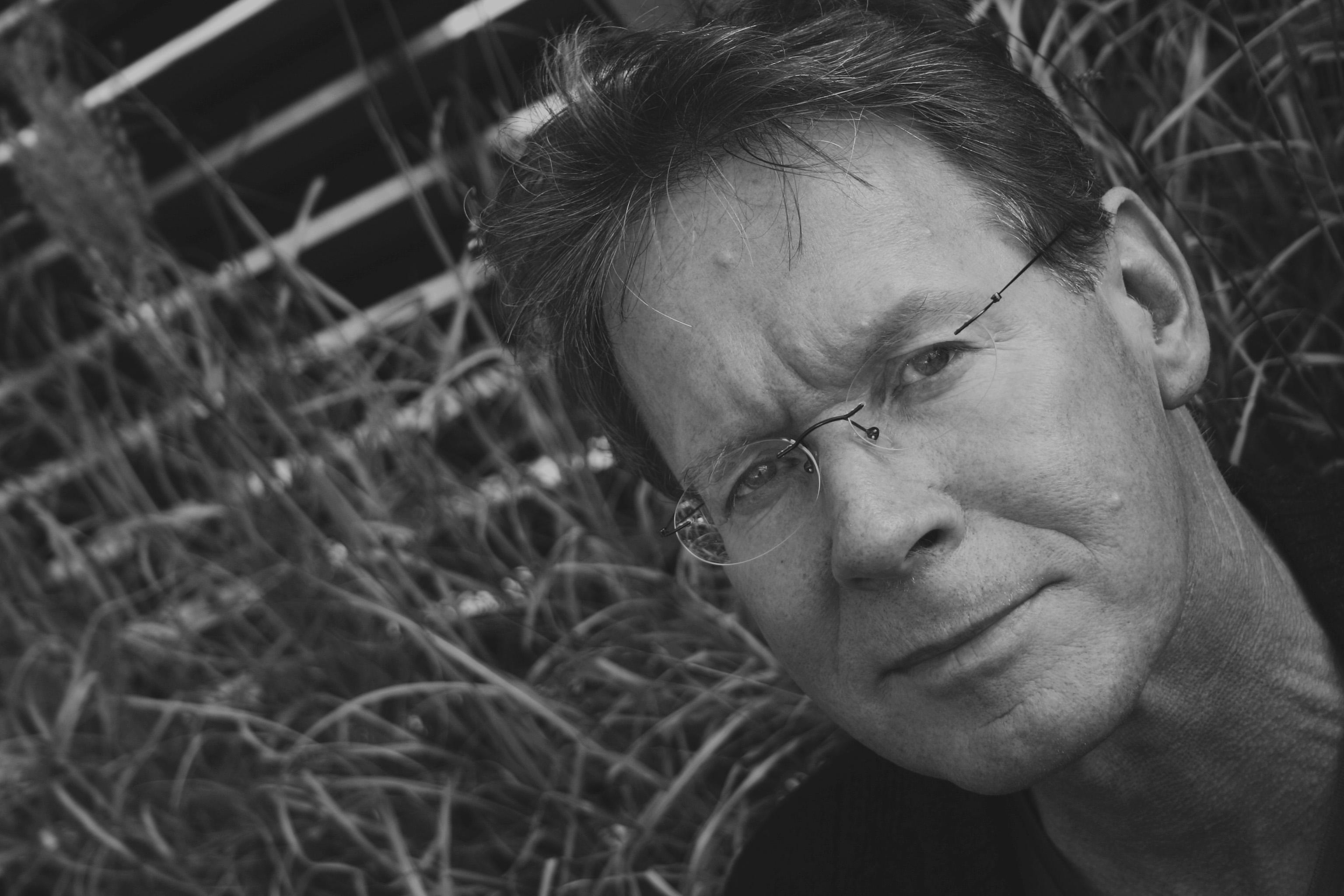 Willem Lutje Hulsik
