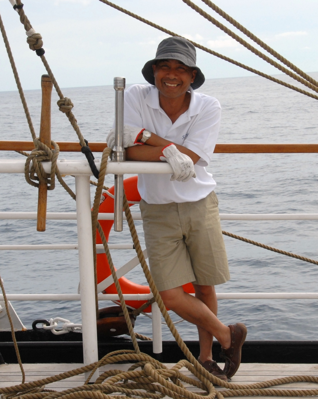Dennis Vinkoert