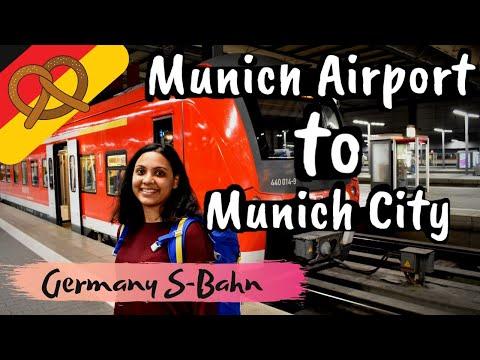 Munich City Tours, Attractions Deals, Reviews 2019   Tripindicator