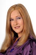 Marina Hertroys
