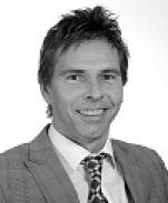 Richard van Doorn