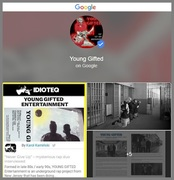Google Verified Artist_Young Gifted