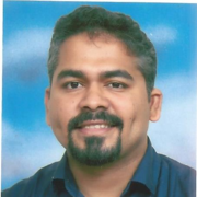 Dr. Gazi Sakir Mohammad Pritom