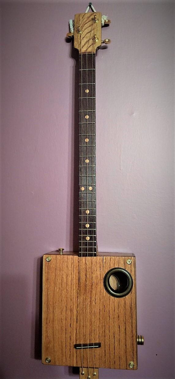 guitar (2)