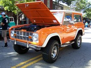 Ford Bronco (2)