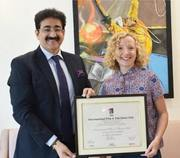 AAFT University And University of Arts Will Work Together