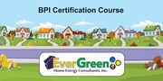 BPI Certification Training Course