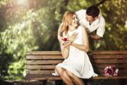 Como Recuperar Mi Matrimonio