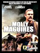 The Molly Maguires (1970)