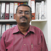 Sachinkumar Supekar