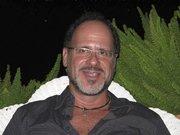 Augusto Casado