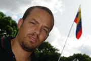 Numa Adrian Roades Vieira