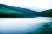 Landscape _DSC3516