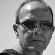 Jordi Contreras R.