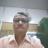 Dr.Veda Nand Tripathi