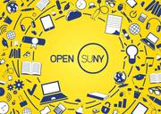 Open SUNY Online Teaching Video Collections