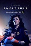 Emergence (2019-)