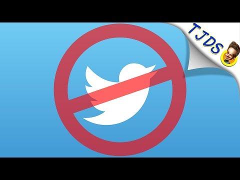 Twitter's New Censorship: Hiding Replies