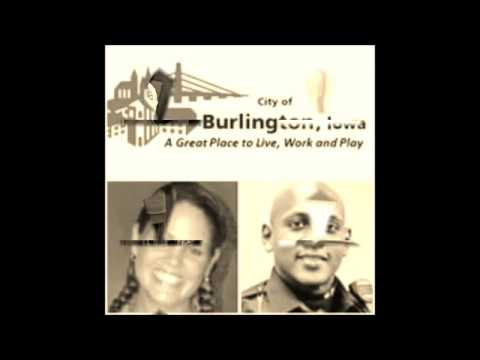 Autum Steel      Lapslide ( Mix )         A. D. Eker  2019