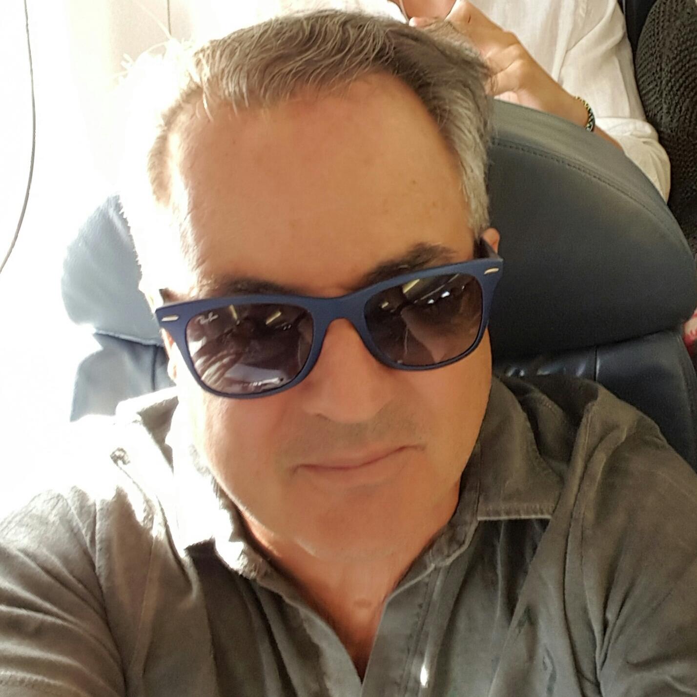 Joaquin Jimenez Iglesias