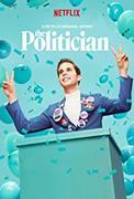 The Politician (2019-)