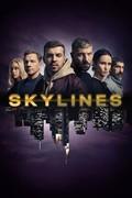 Skylines (2019-)