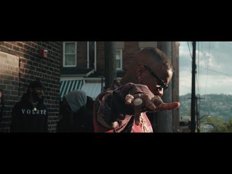 Tory Lanez - Watch For Your Soul