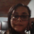 Lizeth Rocio Borja Gulfo
