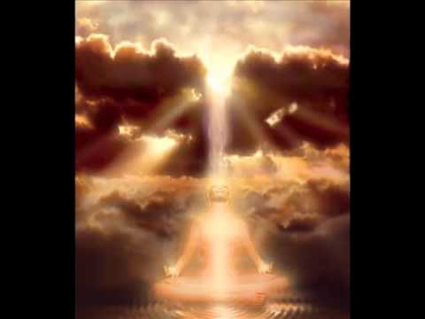 Что Унесёшь в Небесные Ты Дали