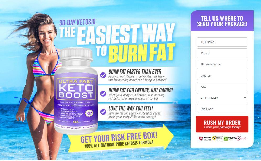 http://www.fitnesscarefox.com/ultra-fast-keto-boost/