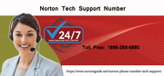 Norton Tech Support Phone Number