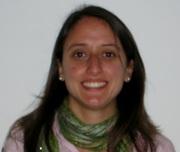 Maria Eugenia Dura